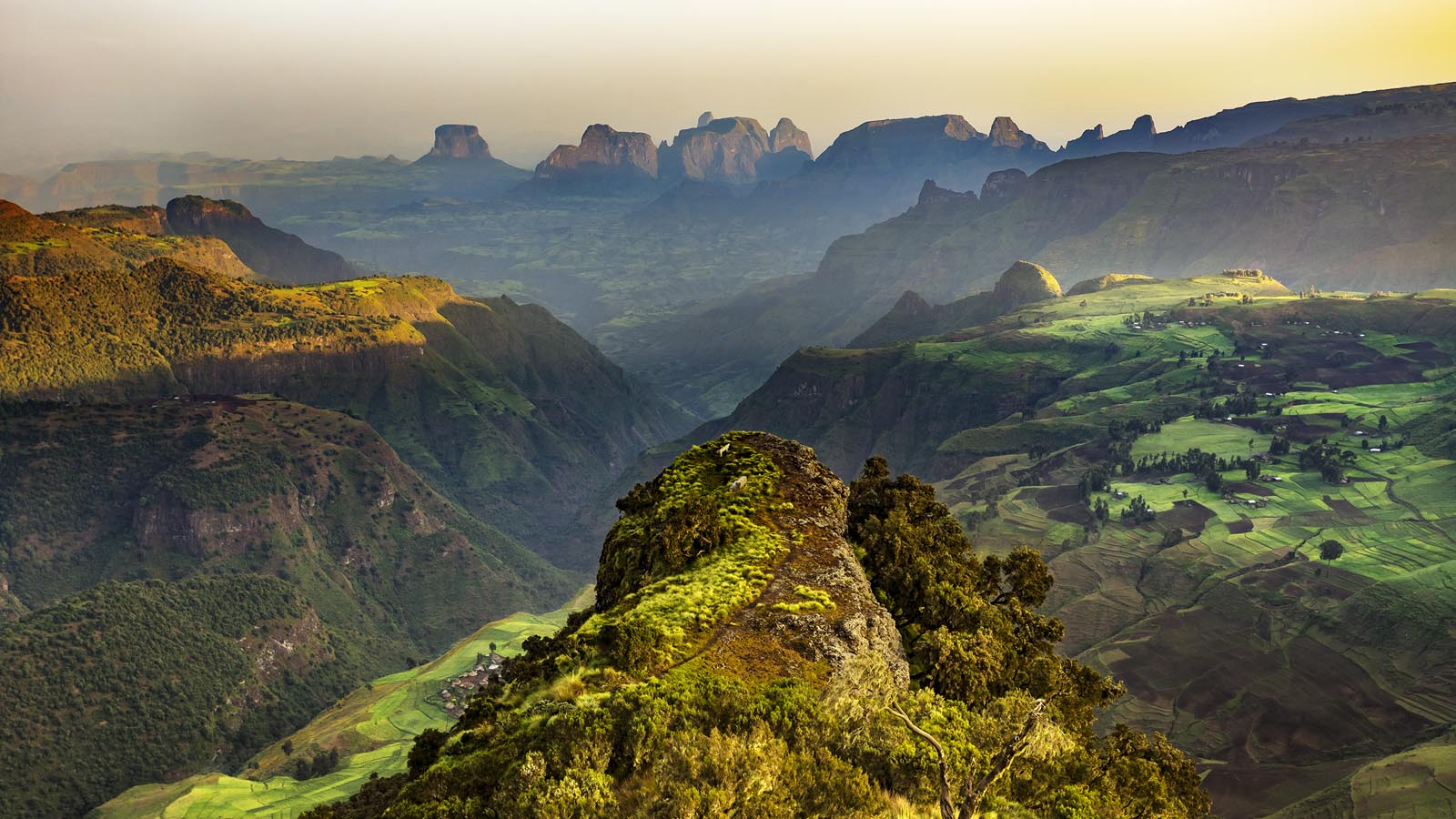 simien-mountains-national-park2-ethiopia-adventure-tours.jpg