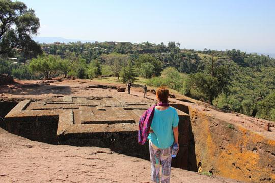 Ethiopian Adventure Travel Ethiopian Adventure Tours