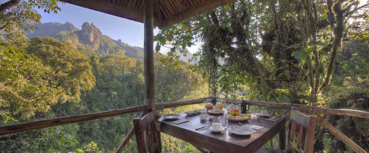 bale-mountain-lodge-ethiopia-adventure-tours.jpg