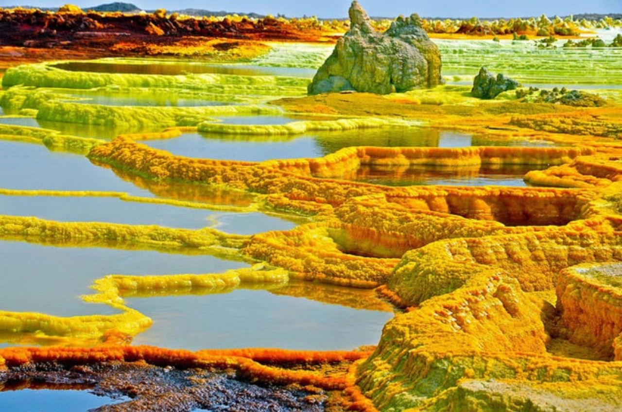 dallol-ethiopia-adventure-tours.jpg