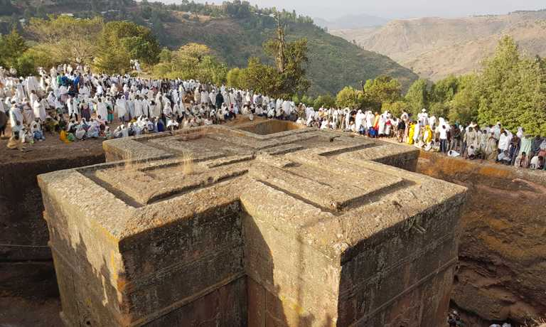 lalibela-gathering-ethiopia-adventure-tours.jpg