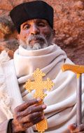 Religions-of-ethiopia-tour-travel-adventure.jpg
