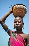 Ethiopian-omo-river-Valley-tour.jpg
