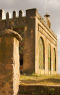 Unesco-Heritage-sites-Ethiopia.jpg
