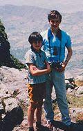 Sams-Story-Ethiopian-adventures.jpg
